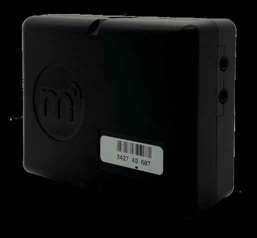 unidades de telemetria vehicular y rastreo satelital v9+ de monitoreo inteligente gps