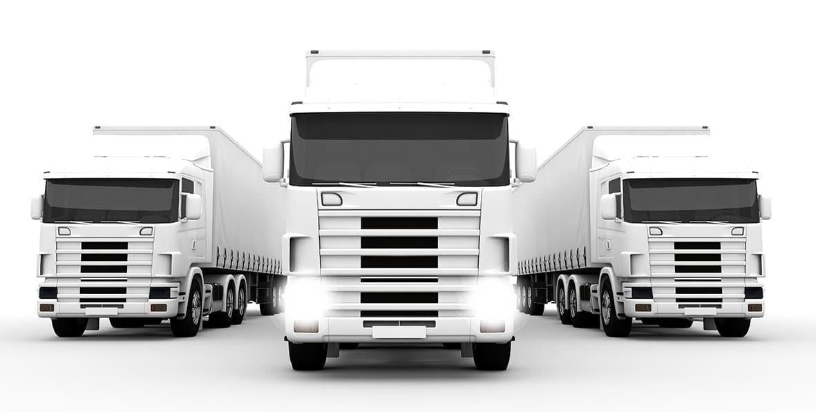white-trucks(1)