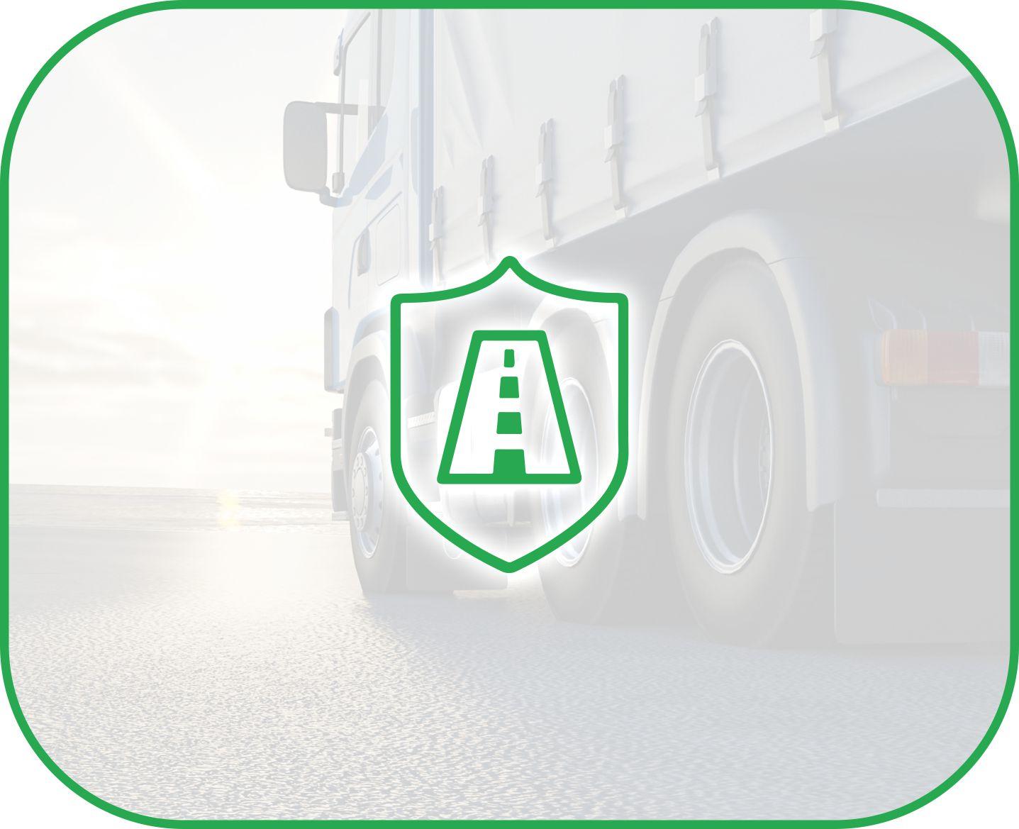 02 plan estrategico de seguridad vial