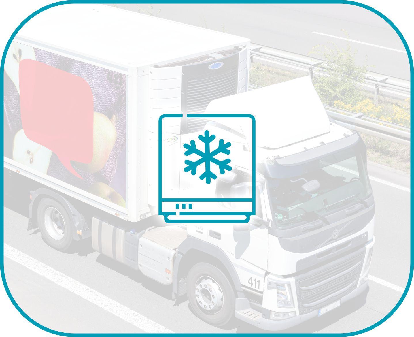 04 transporte refrigerado