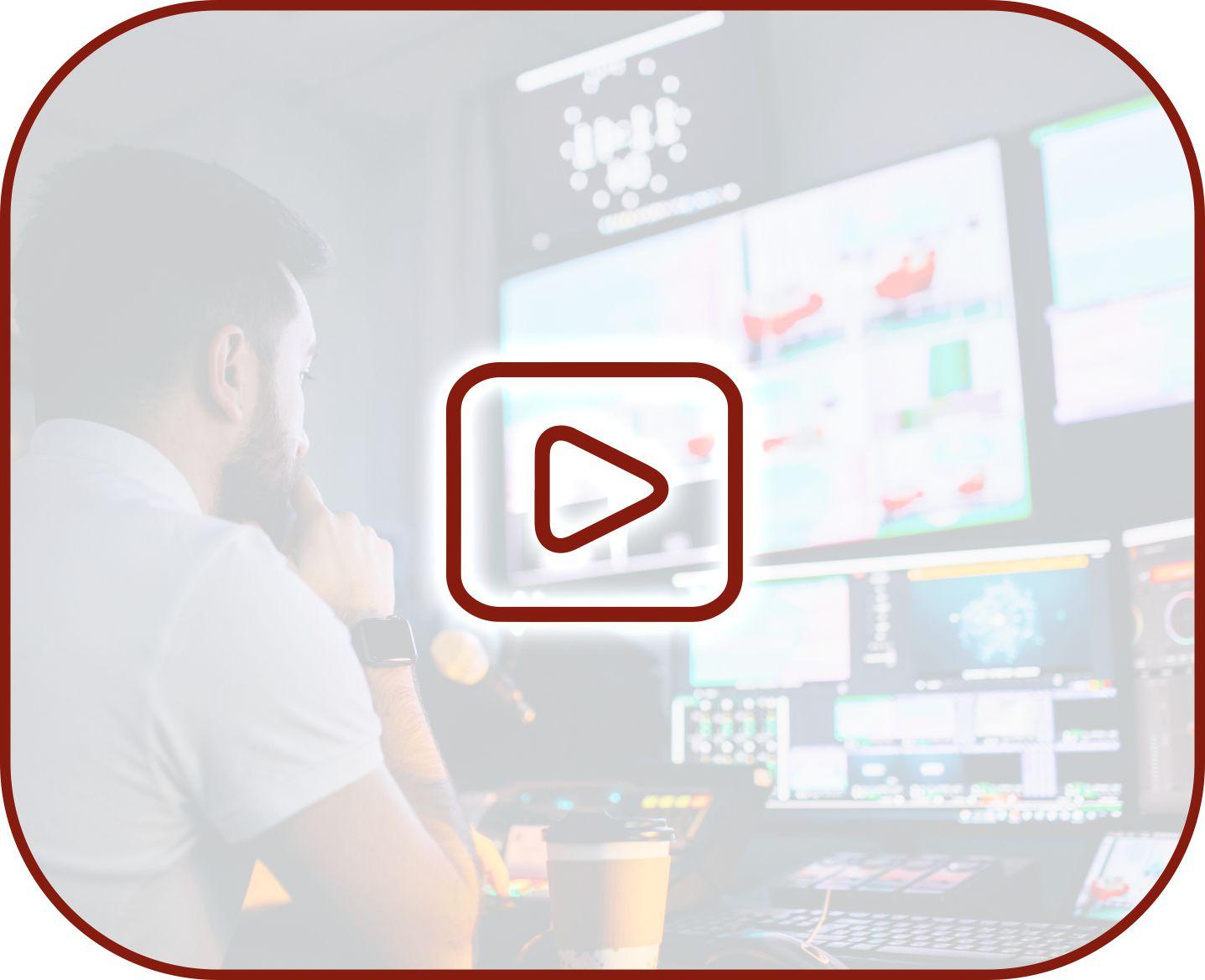 06 solucion de video
