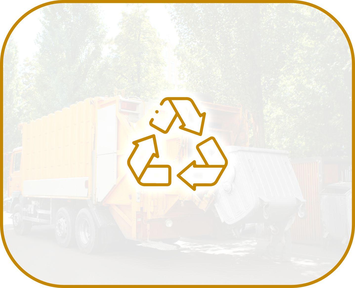 08 gestion de recoleccion de residuos solidos